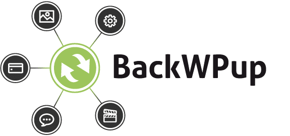 Professionelle WordPress Backup Plugins mit BackWPup Pro.