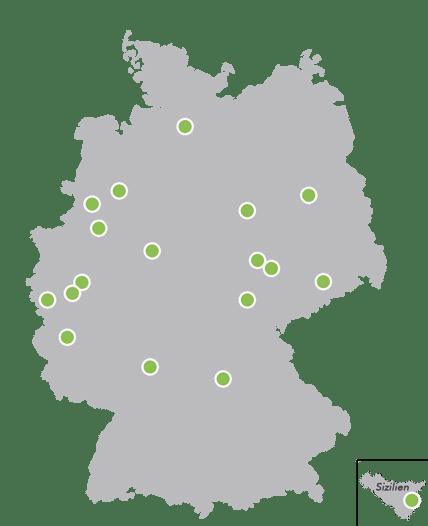 inpsyde-arbeitet-remote-deutschland