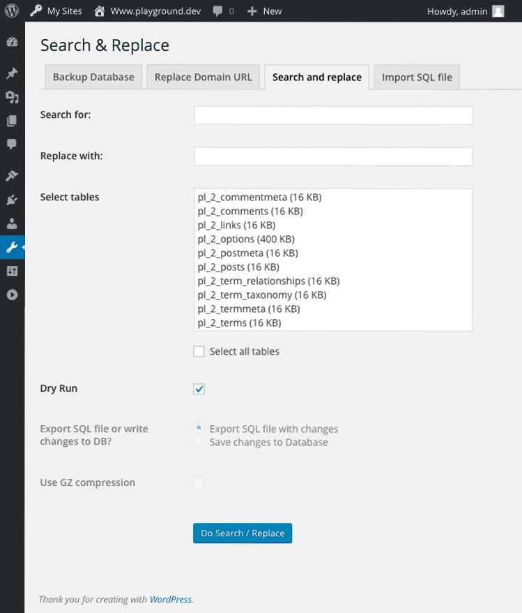Von einer professionellen WordPress Agentur das eigene WordPress Plugin programmieren lassen