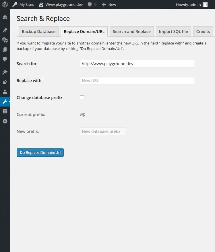 WordPress Plugin programmieren lassen - eine Referenz als Beispiel.