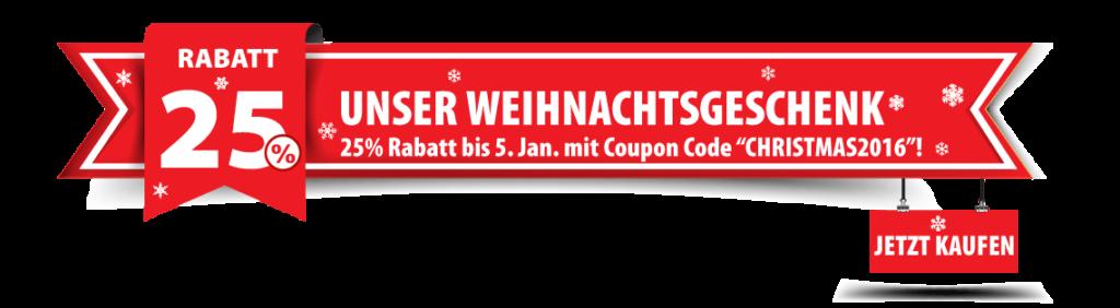WordPress Plugin Gutschein