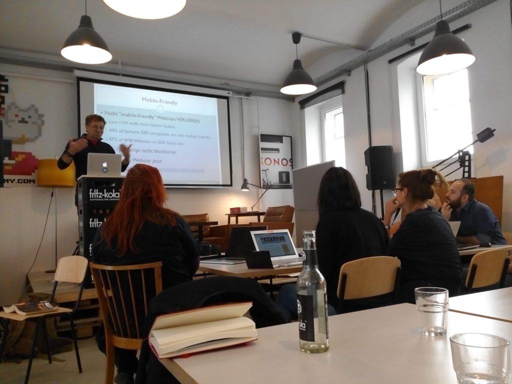 WordCamp-Wien-2017-Workshops-Contributor-Day