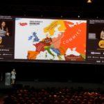 WordCamp Europe Paris Review. Das denken Amerikaner über Europa?