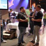 WordCamp Europe Paris Review. Vertiefte Gespräche