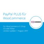 PayPal Plus für WooCommerce PDF Handbuch