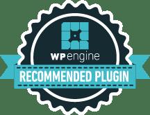 Die Mehrsprachigkeit WordPress Lösung: MultilingualPress. Jetzt auch empfohlen von WP engine.