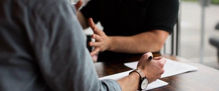 WordPress mehrsprachig gestalten mit kompetenten Partnern