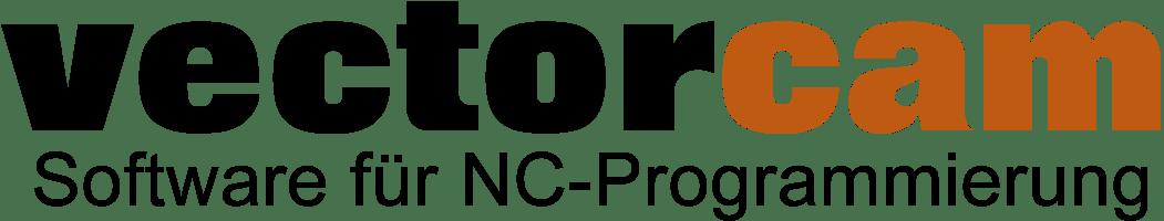 WordPress Webshop Referenz von vectorcam