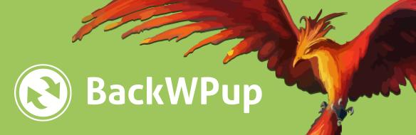 BackWPup gehört zu den besten Inpsyde Plugins.