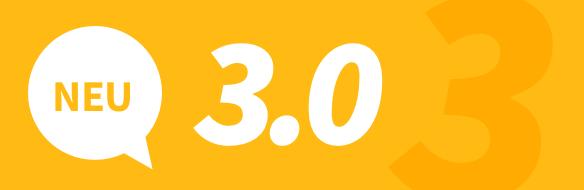 MultilingualPress gehört zu den besten Inpsyde Plugins.