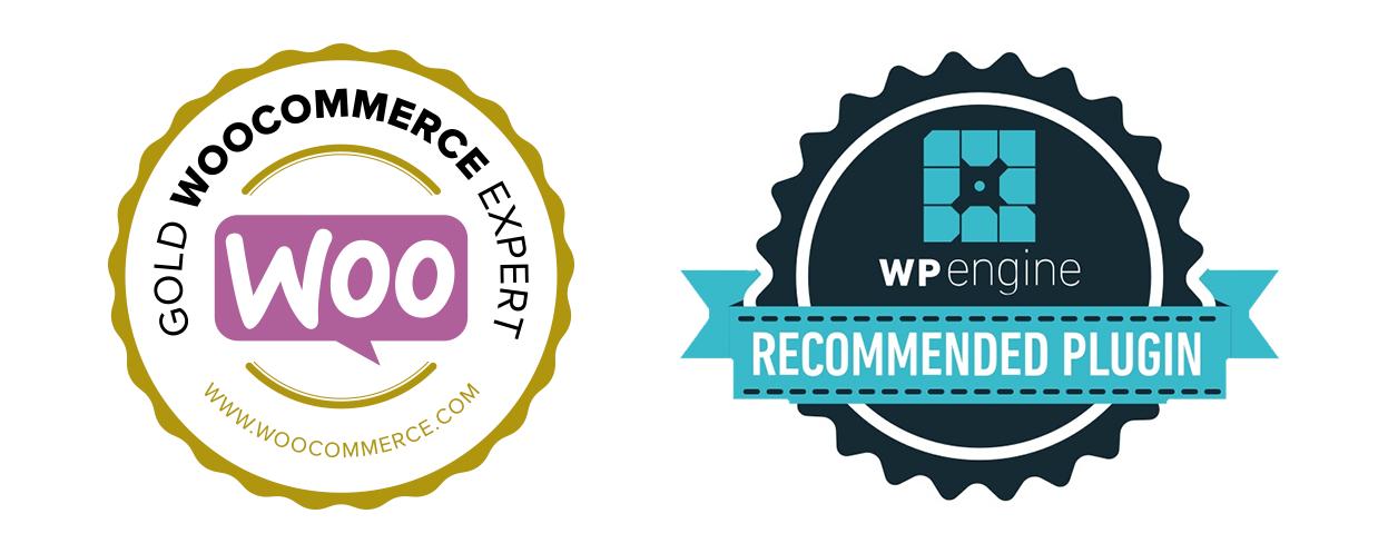 MultilingualPress 3 ist kompatibler mit WooCommerce.