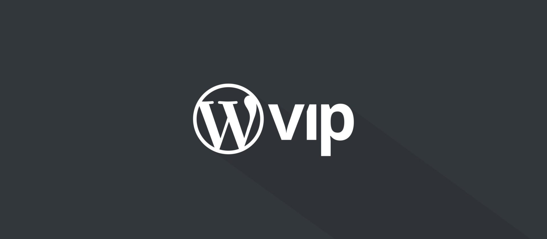 WordPress VIP Partner Logo