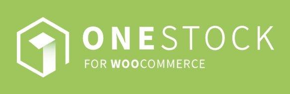 Mit OneStock ist die Verwaltung deiner Produktbestände ein Kinderspiel