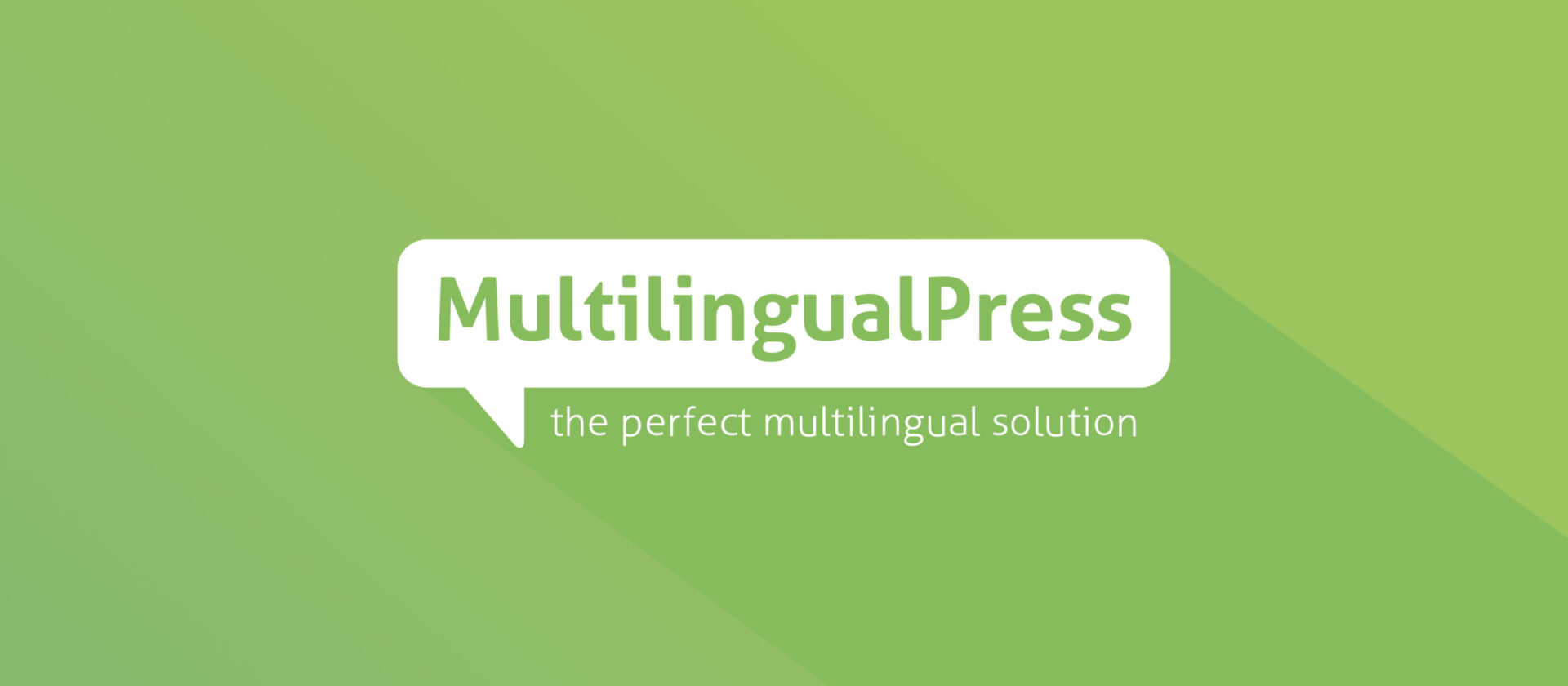 MultilingualPress 3