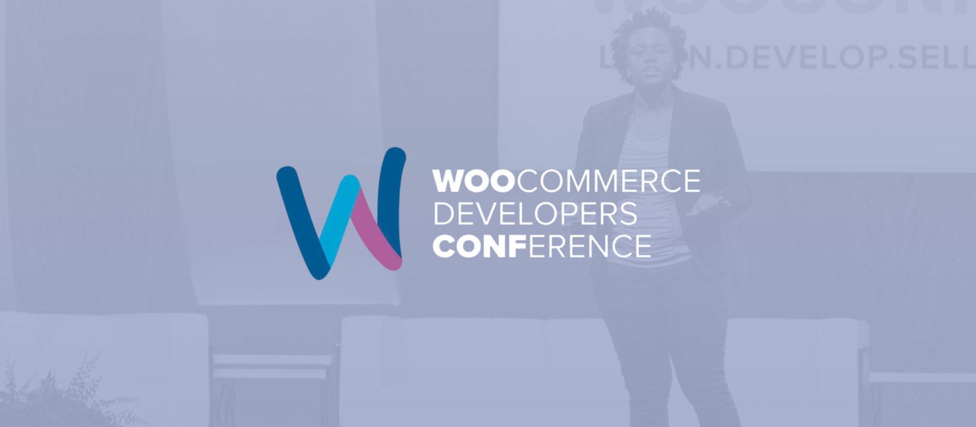 WooConf 2017 e-Commerce Trends, WordPress Trends und mehr gibt es hier.