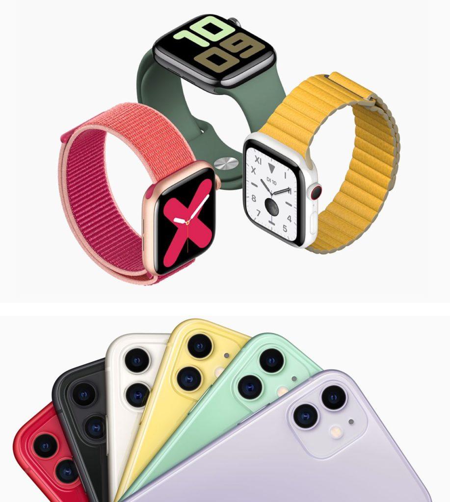 Design Farbe 2020