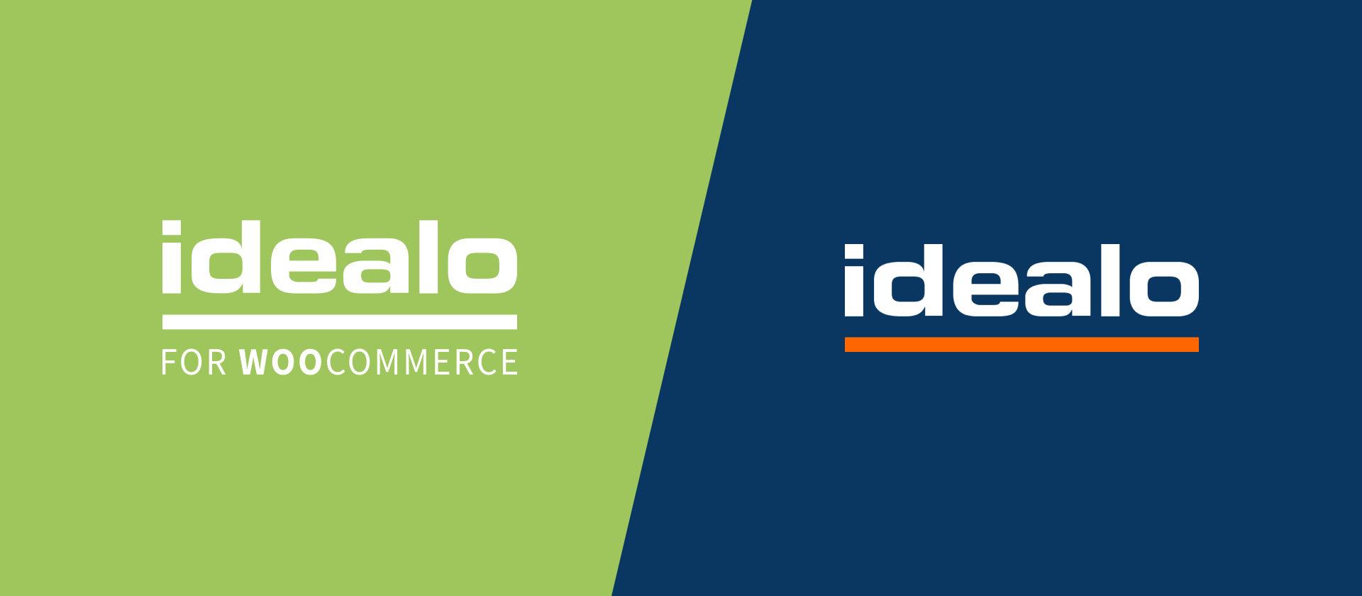 idealo für WooCommerce: Verbinden Sie Ihren WooCommerce Shop mit idealo