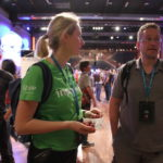 WordCamp Europe Paris Review. Getting ready for WCEU