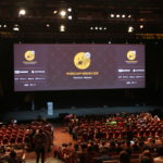 WordCamp Europe Paris Review. Opening Remarks