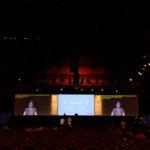 WordCamp Europe Paris Review. Talks