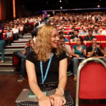 WordCamp Europe Paris Review. Interview with Matt Mullenweg