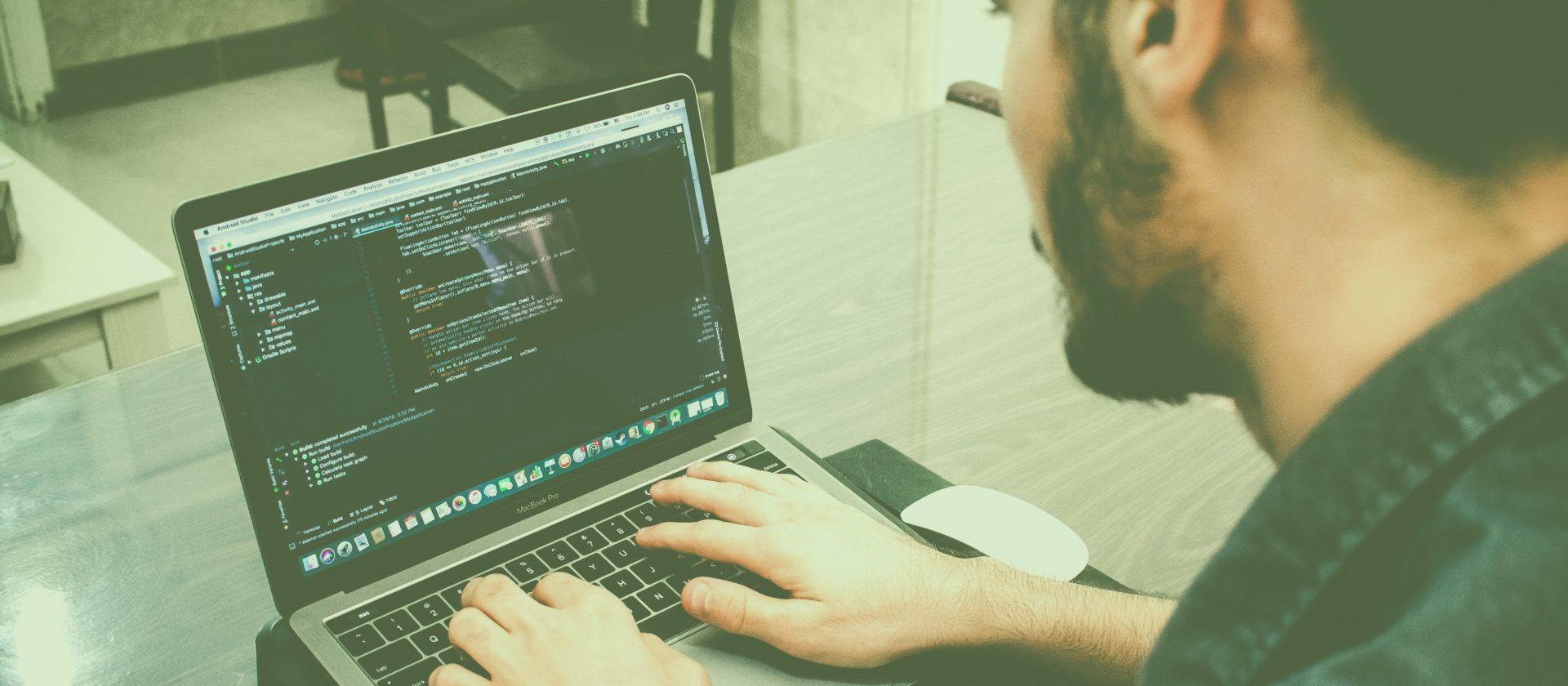 Development: WordPress Composer Package Inpsyde Assets