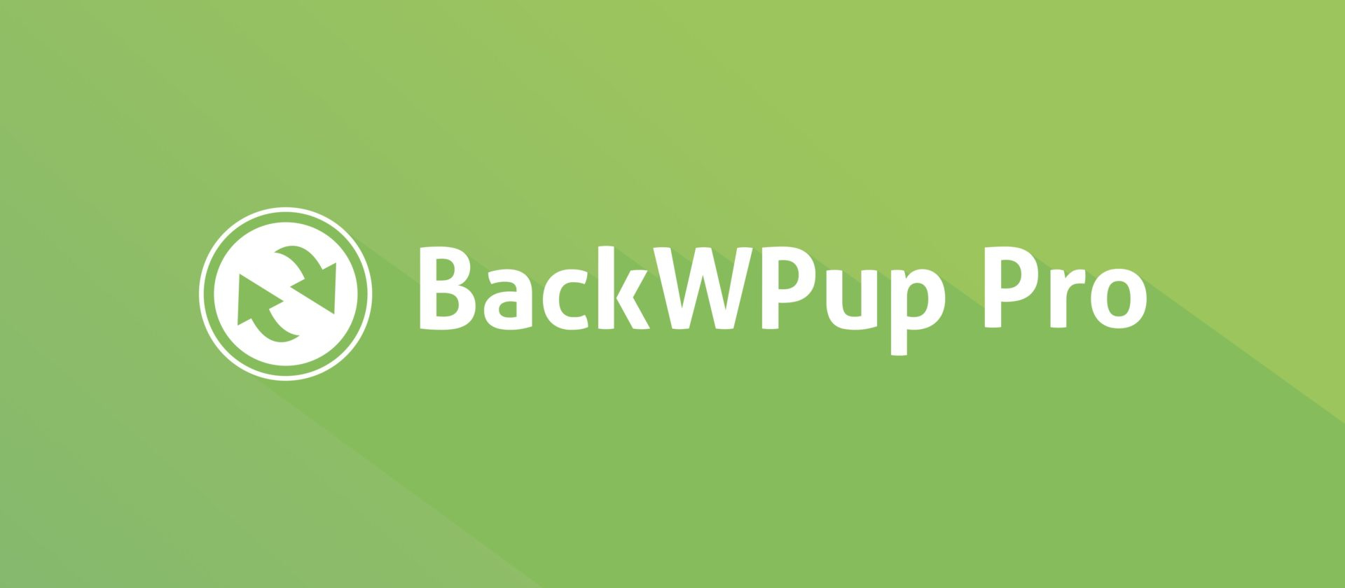 BackWPup Pro Supreme Discount: Welcome BackWPup Supreme!