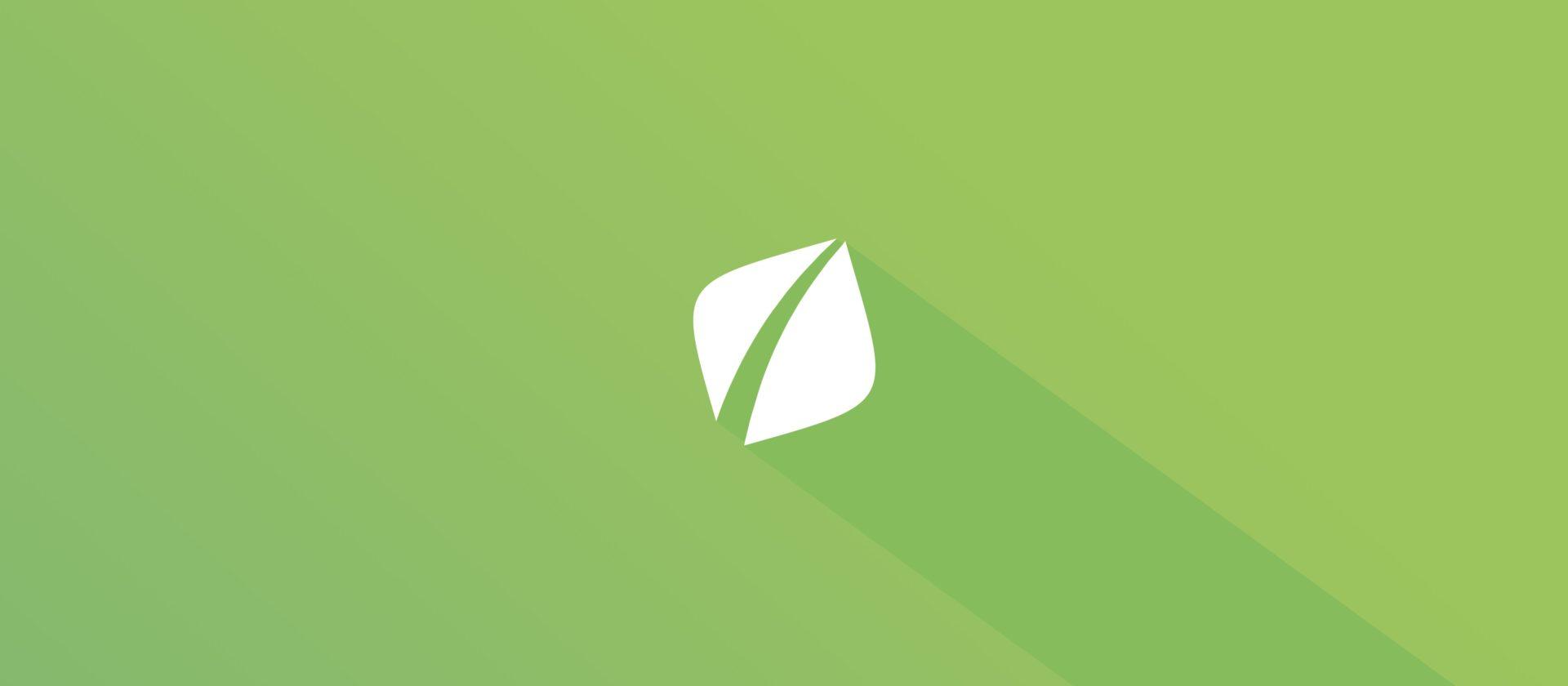 inpsyde logo