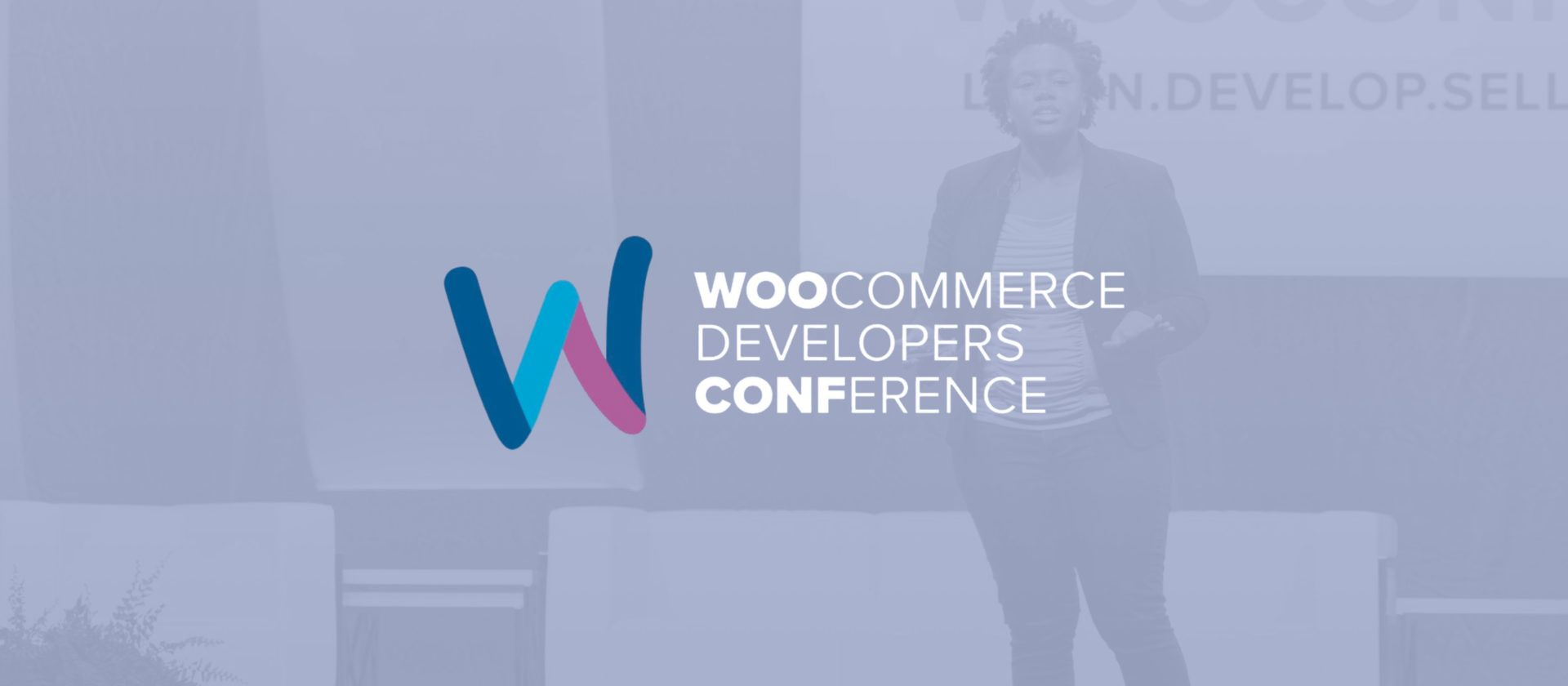 WooConf 2017 eCommerce Trends, WordPress Trends and more.