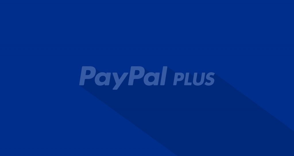 PayPal PLUS: the perfect solution for your WooCommerce shop!