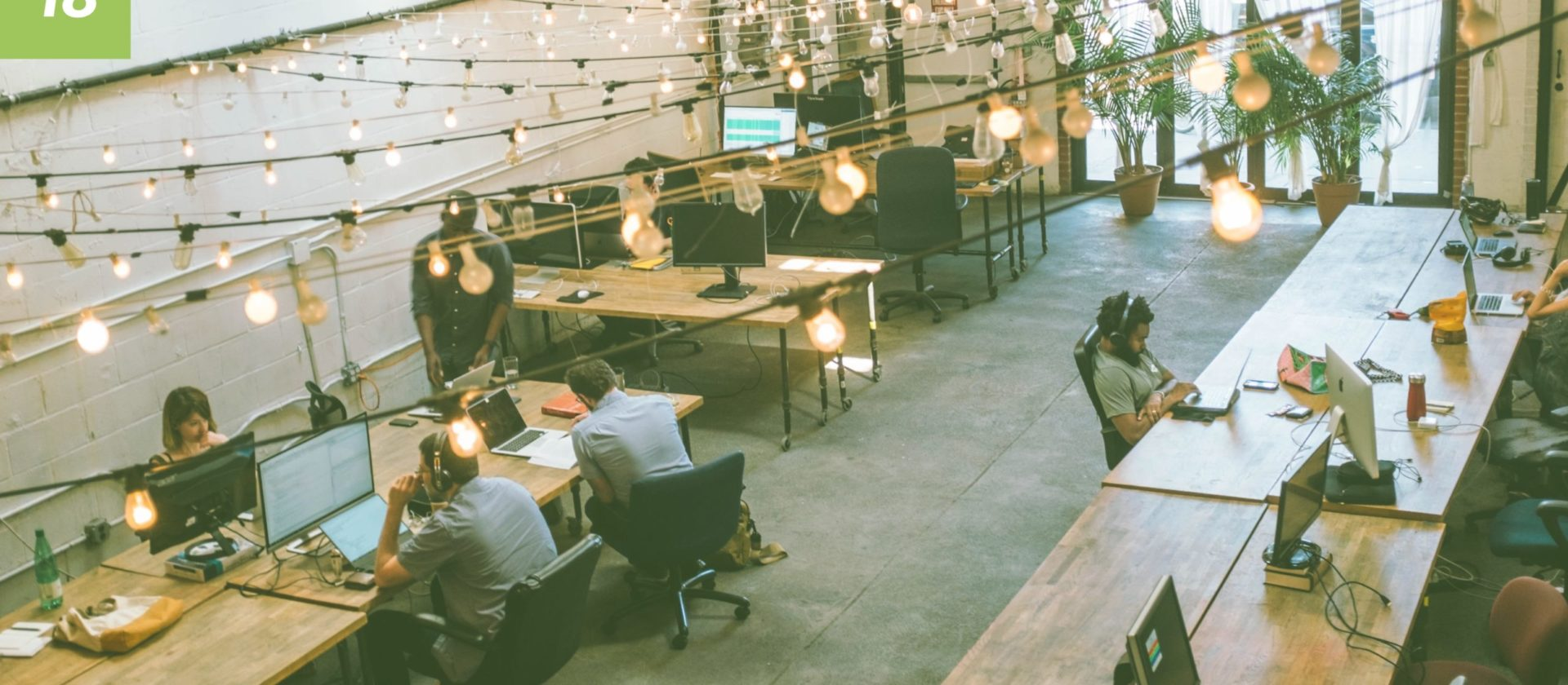 Vom Freelancer zum Angestellten in der WordPress Welt