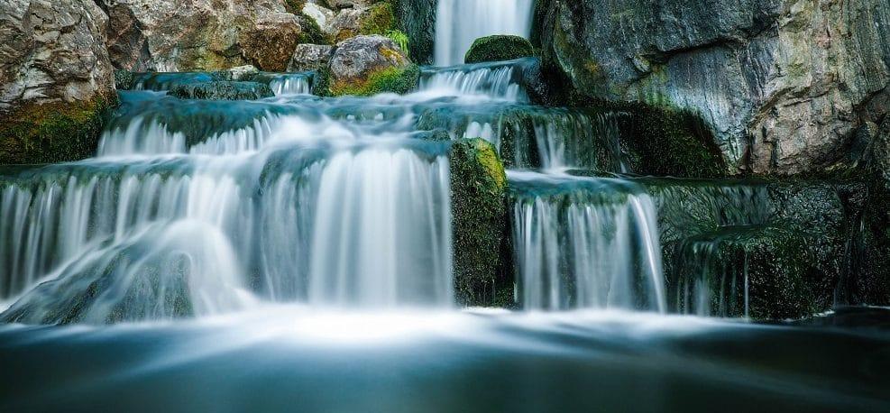Einführung in die Projektorganisation mit Wasserfall