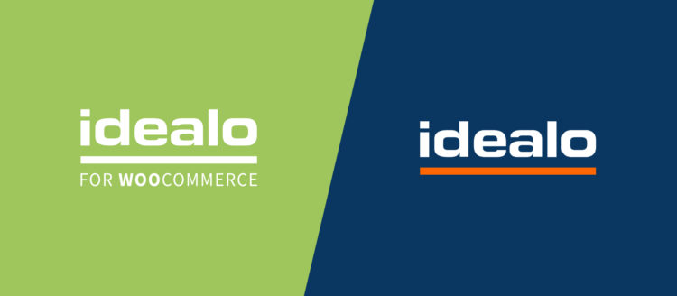 idealo for WooCommerce: Connect your WooCommerce Shop with idealo