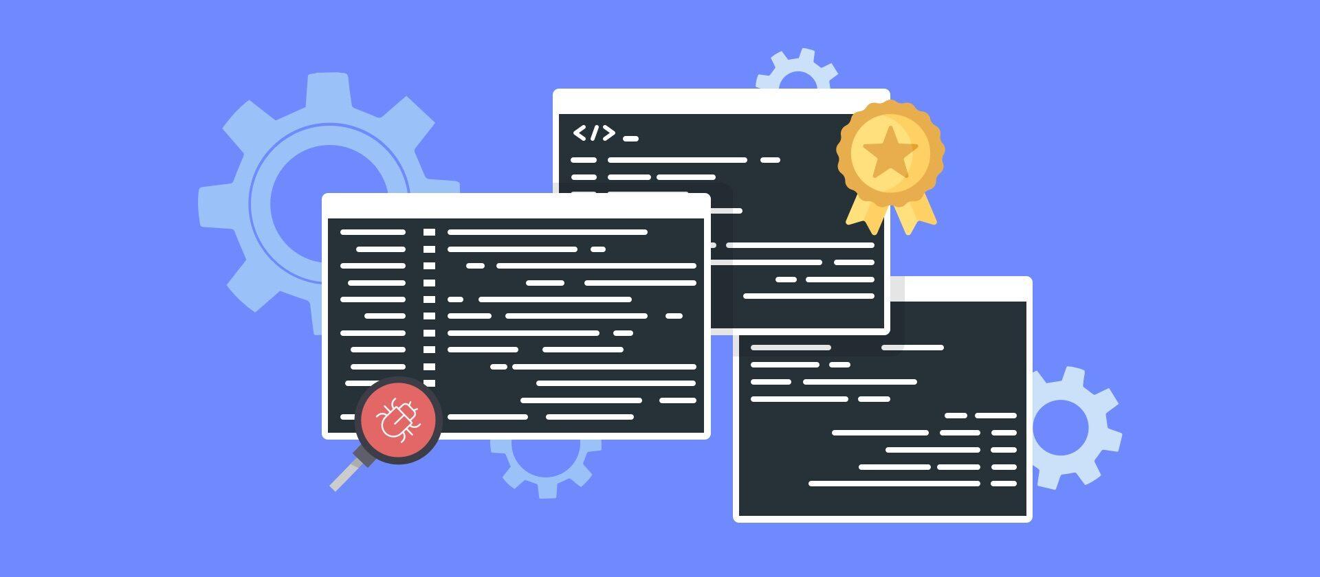 WordPress Development at Inpsyde